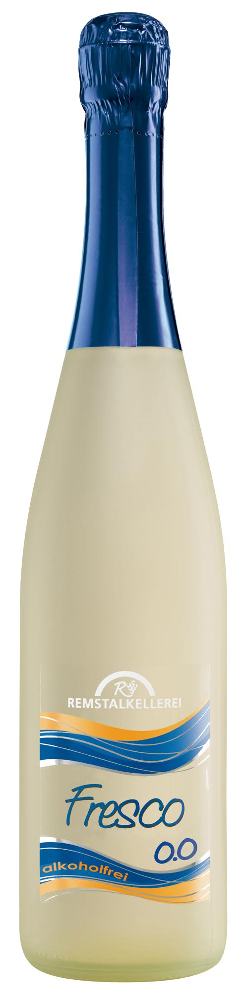 Fresco 0.0 alkoholfrei