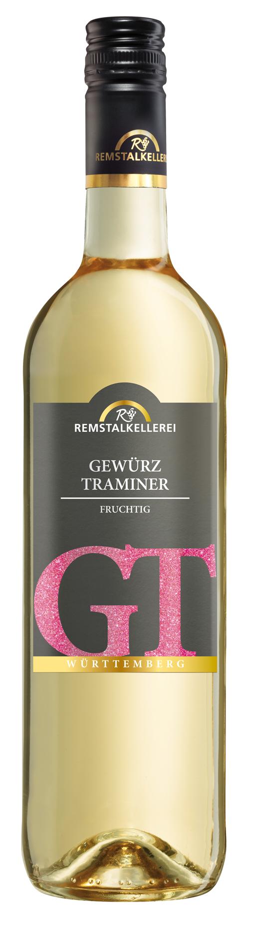 """Gewürztraminer """"GT"""""""