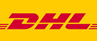 DHL / Spedition
