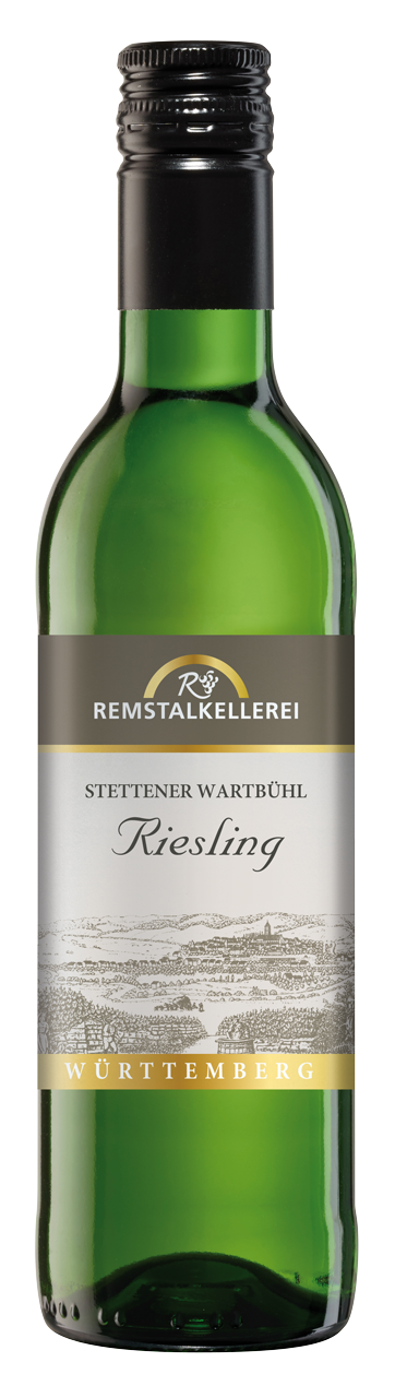 Stettener Wartbühl Riesling