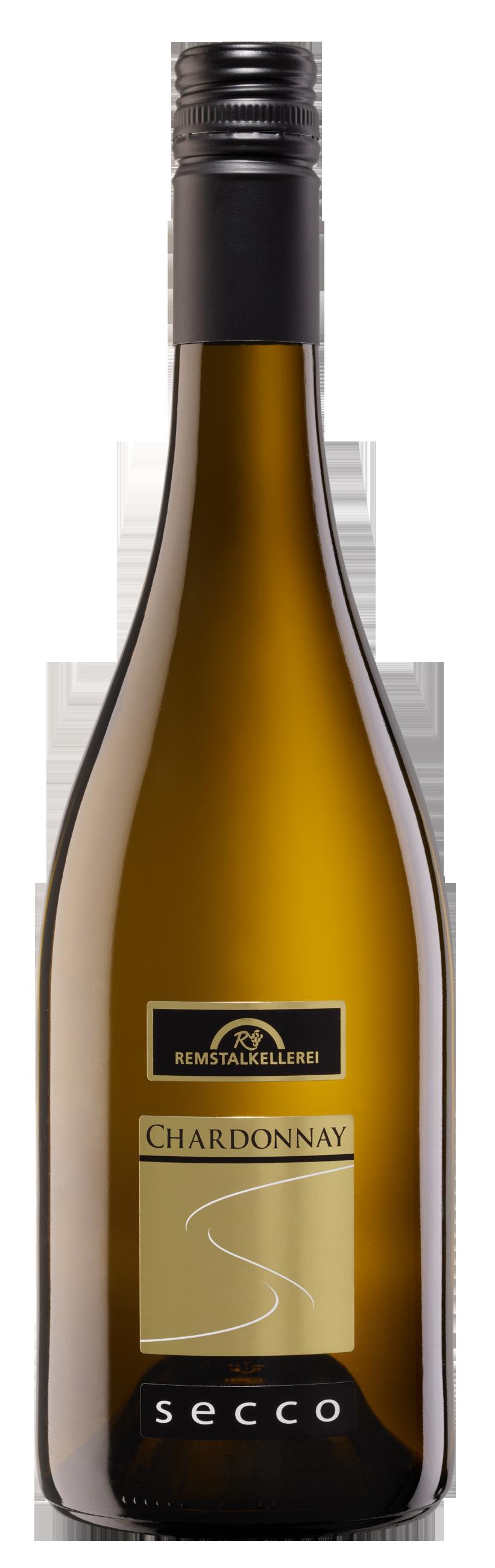 Chardonnay Secco