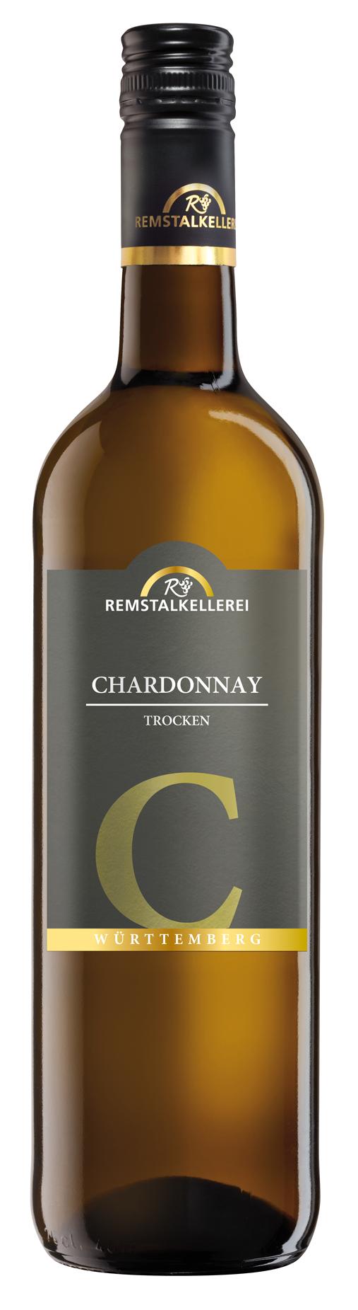 "Chardonnay ""C"" trocken"